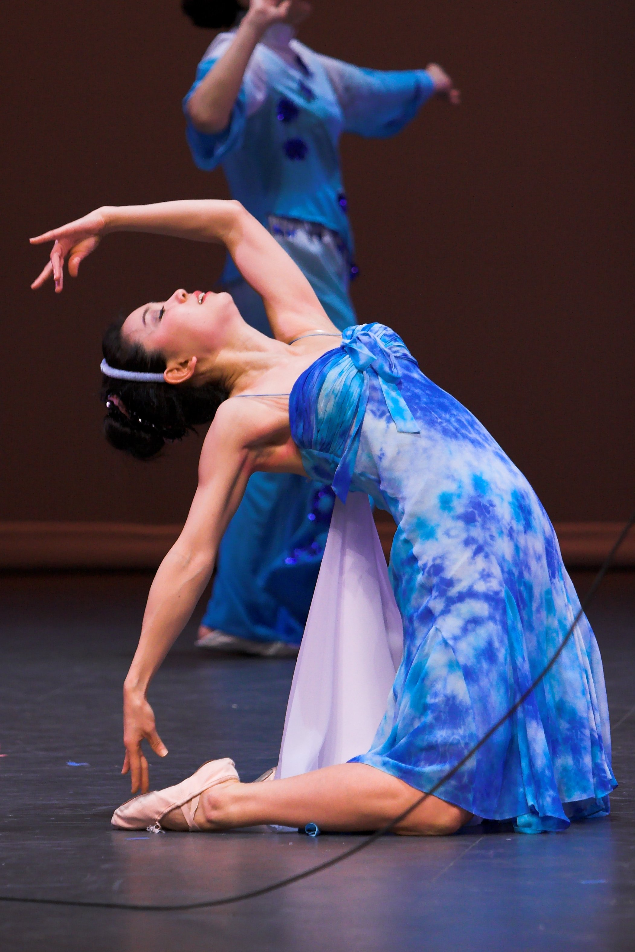 2007 Winter Performing Art Series at Redmond Image 62
