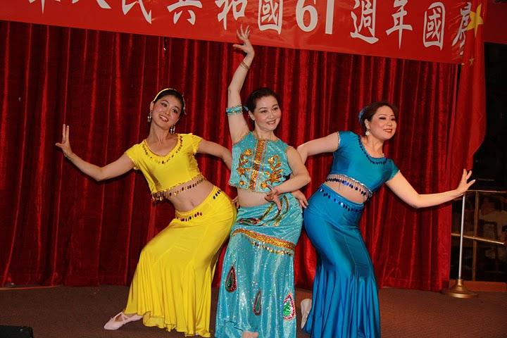 2010 WA Chinese Celebrate CND Image 182