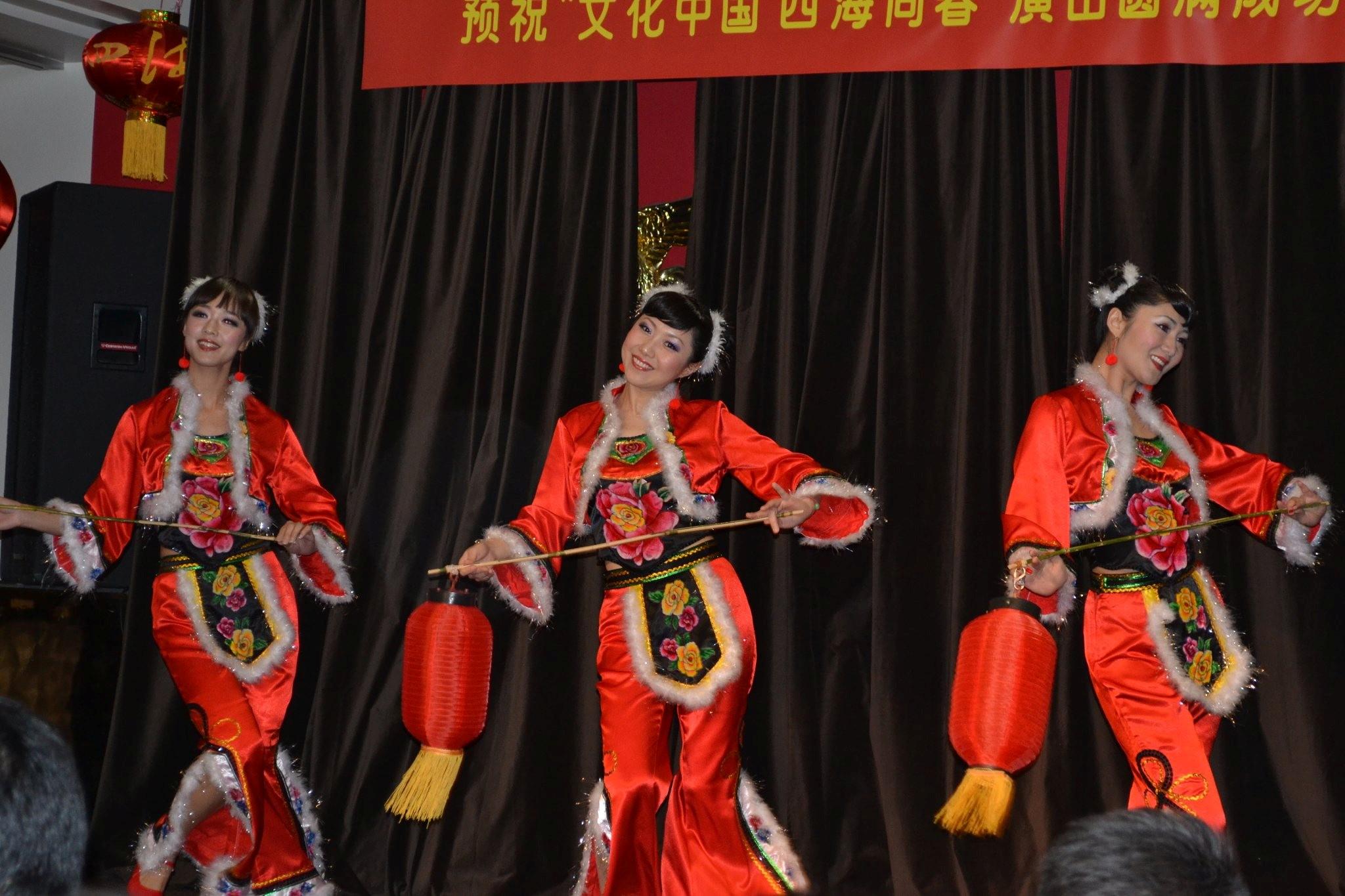 2012 G2 Performance Image 195