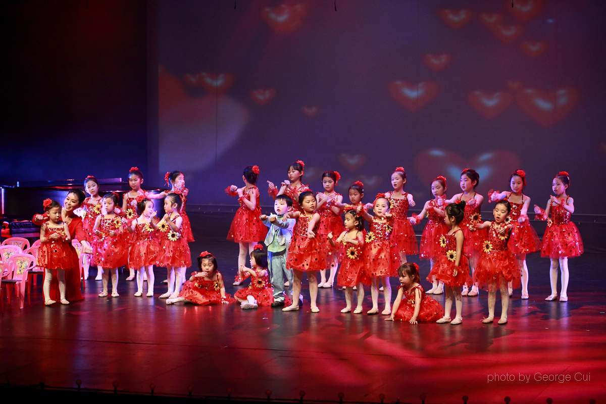 2013 Huayin 10th Anniversary Performance Image 277