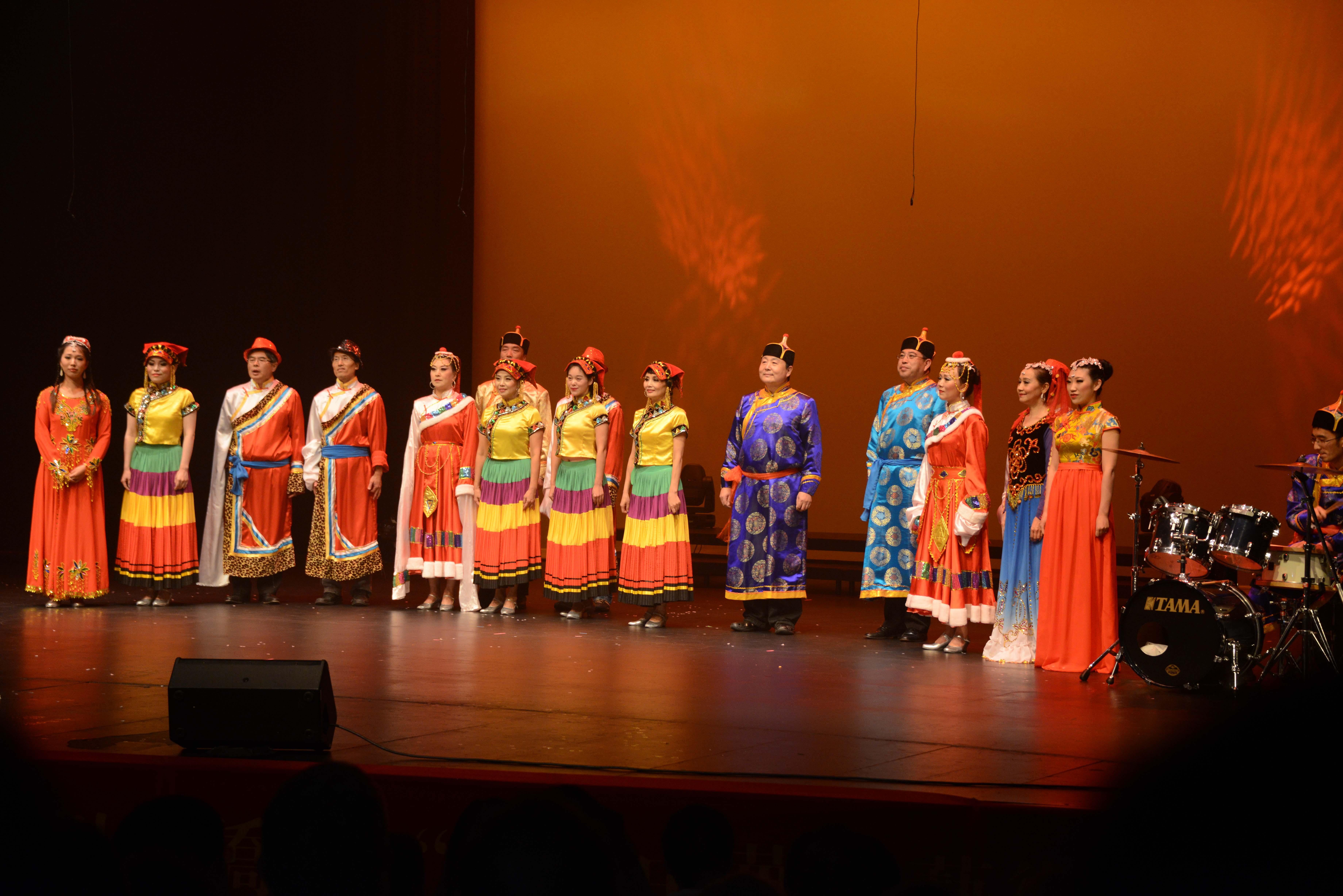 2014 September 18th Performance Image 483