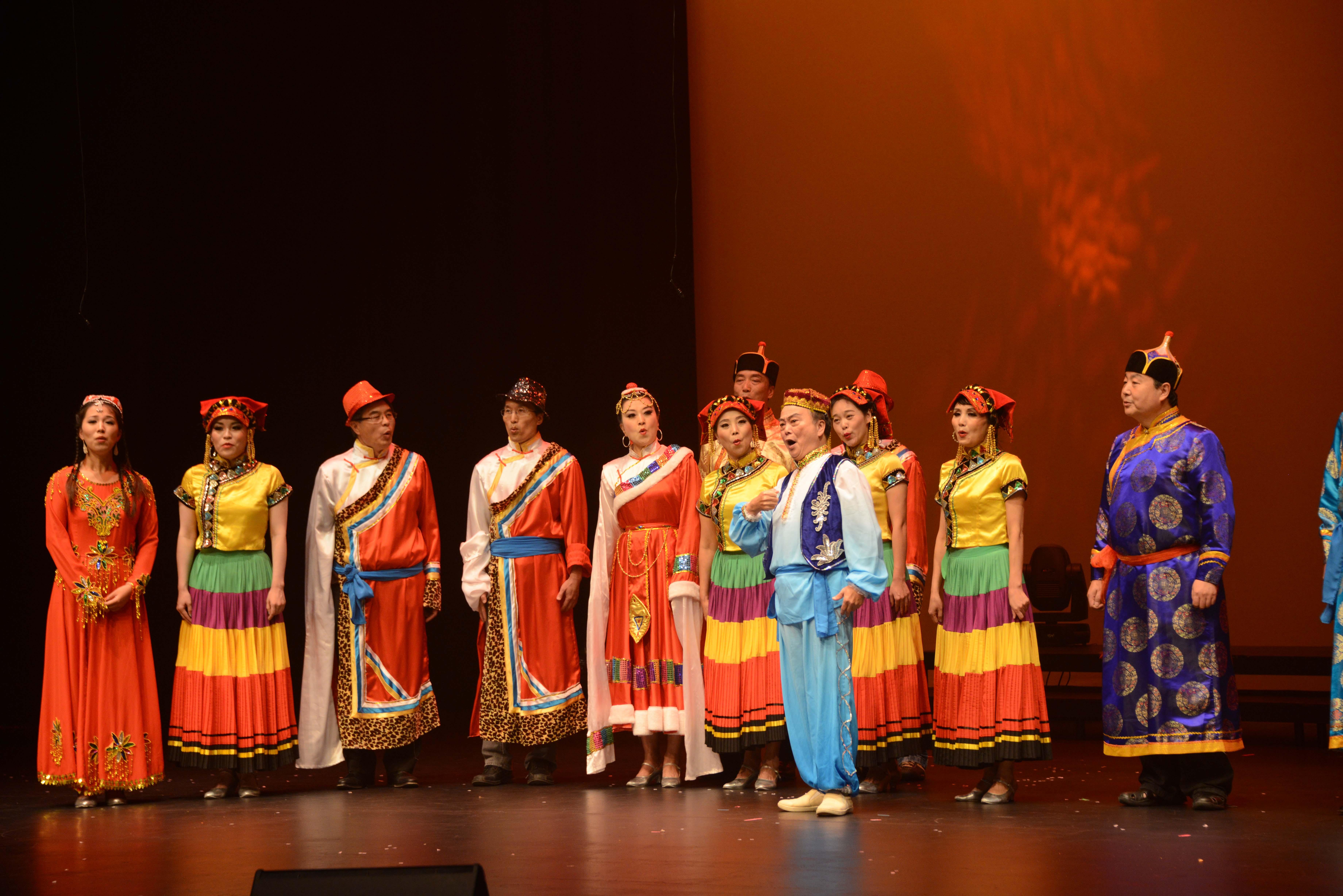 2014 September 18th Performance Image 494