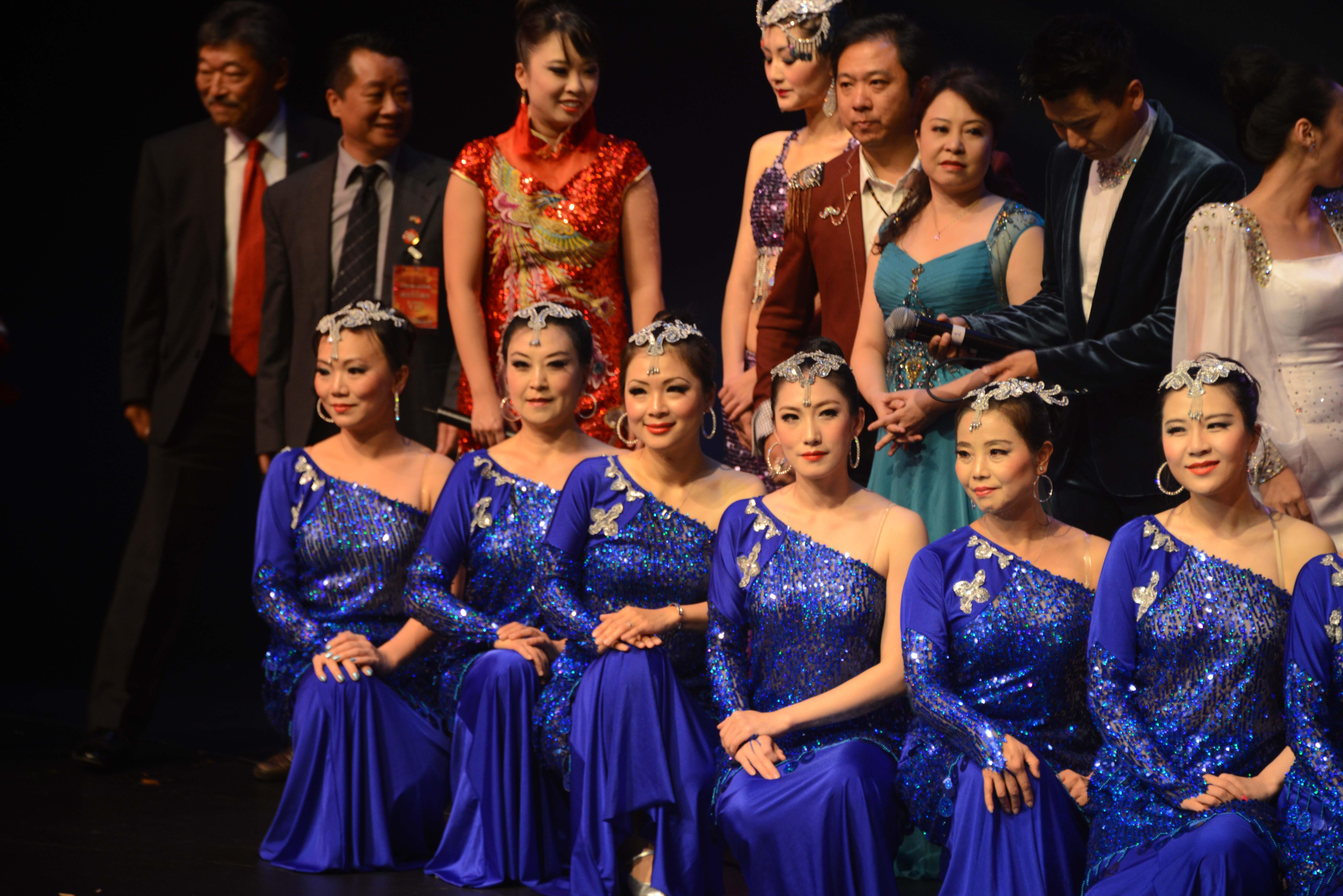 2014 September 18th Performance Image 508